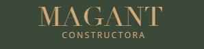Constructora Magant